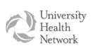 Sheila Goldgrab | Executive Coach for corporate leaders at the University Health Network